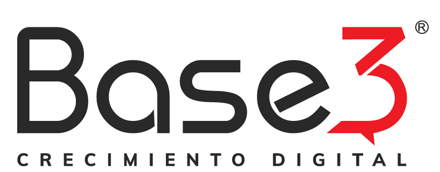 base-3-logo-blog-crecimientto-digital