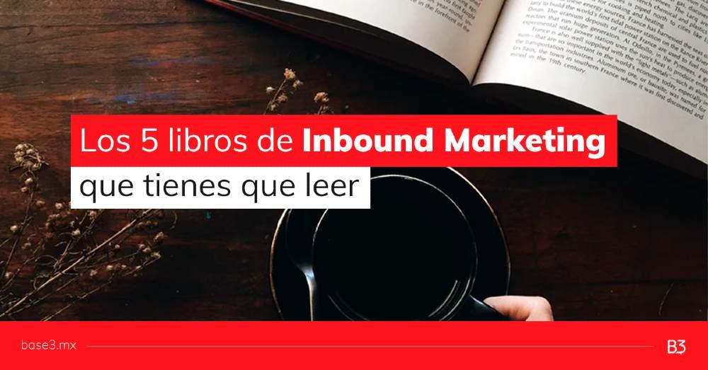 Los-5-Libros-de-Inbound-Marketing-que-tienes-que-leer