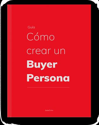 gui-como-crear-buyer-persona