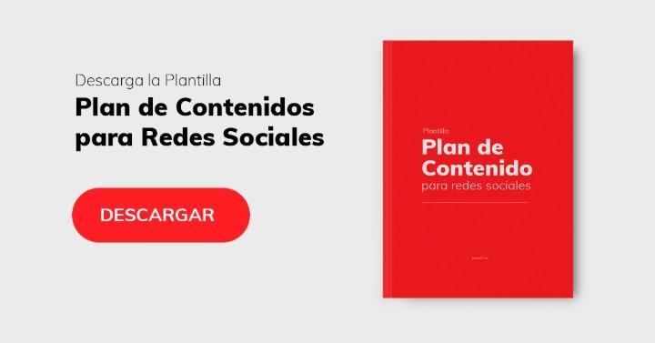 banner-plantilla-plan-de-redes-sociales