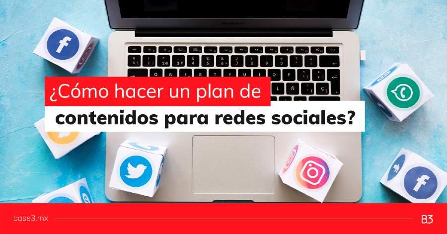 como-hacer-un-plan-de-contenidos-para-redes-sociales