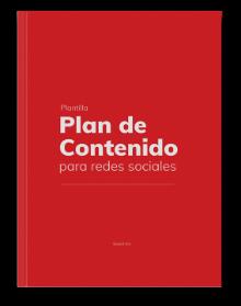plantilla-plan-contenido-redes-sociales-base-3