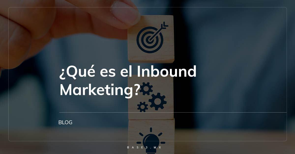 Que-es-el-inbound-marketing