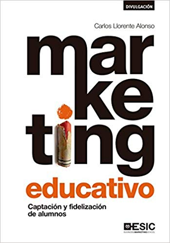 marketing-educativo-captacion-y-fidelizacion-de-alumnos
