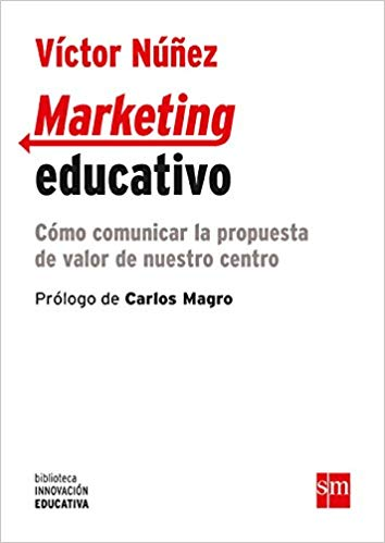 marketing-educativo-como-comunicar-la-propuesta-de-valor