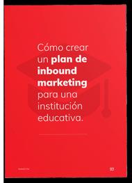portada-plan-inbound-educativo-1