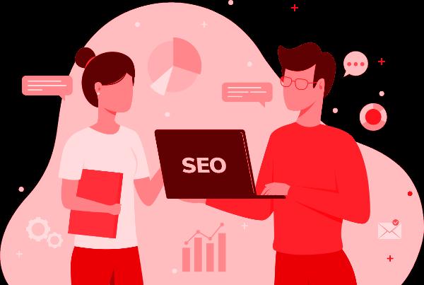 analisis seo para tu website